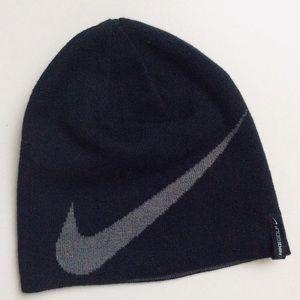 Nike Golf Reversible Beanie OS